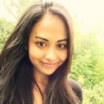 Anjali_Nath