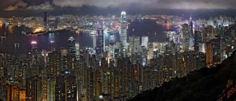 Hong_Kong_Night_Skyline_non-HDR