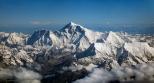 Mount_Everest_as_seen_from_Drukair2_PLW_edit